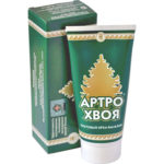 artro-khvoya