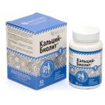 kalciy-biolit